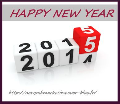 NEWPUBMARKETING-happy-new-year-2015.jpg
