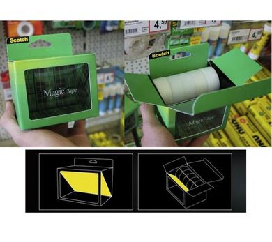 magic-tape-3M-scotch-innovation-packaging.JPG