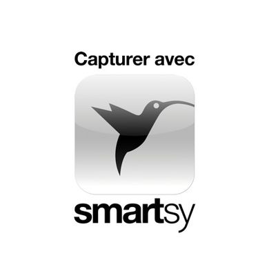 smartsy-icone2-capturer-color.jpg
