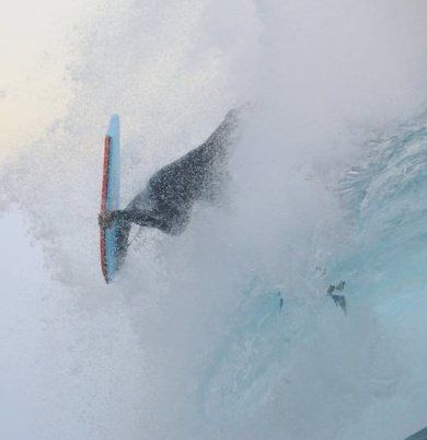 Fred-Temorere-662-RIDE-SHOP-TAHITI-BODYBOARD-2.jpg