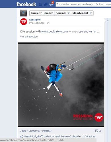 facebook-rossignol-air-cross-japan-lolo.JPG