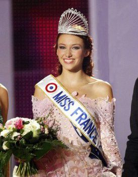 Miss-Alsace-a-ete-elue-Miss-France-2012_mode_une.jpg