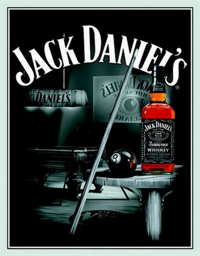 FD55-Jack-Daniels-Pool-Hall-Affiches.jpg