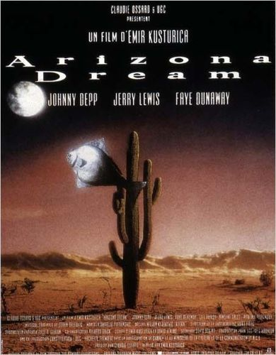 ARIZONA-DREAM-AFFICHE.jpg