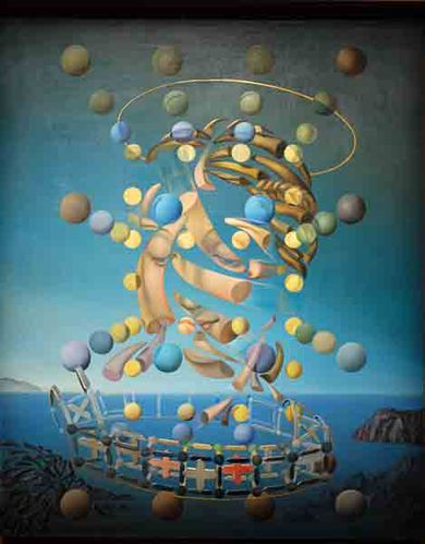 peinture-dali-05.jpg