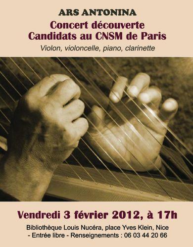 ConcertCNSM.jpg