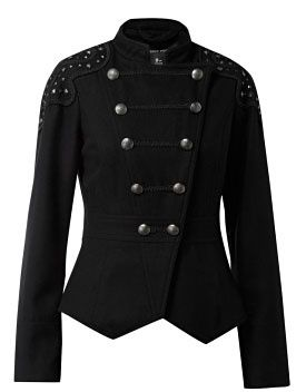 0910071_promo_dorothy_perkins_veste_officier-copie-1.jpg