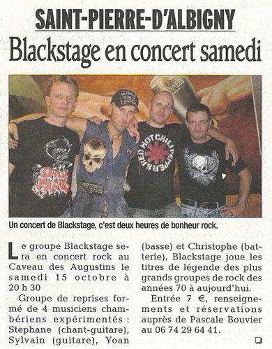 Blackstage.jpg