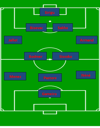 Compo-PSG-Lille-PSG-AVM.png