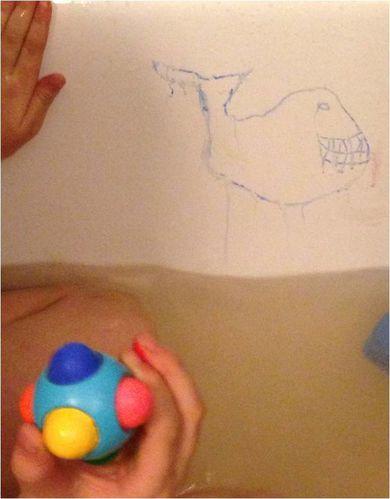 dessiner-bain-baignoire.jpg