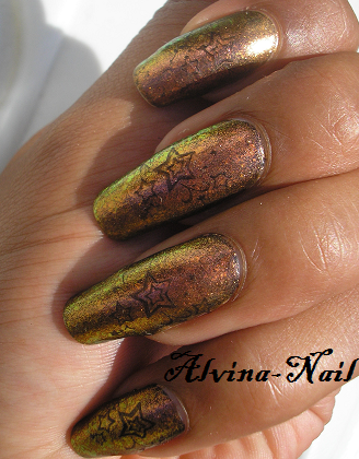 color-club---wild-and-willing7--Alvina-Nail.png
