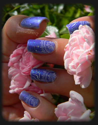 nail-art-smooch-6.jpg
