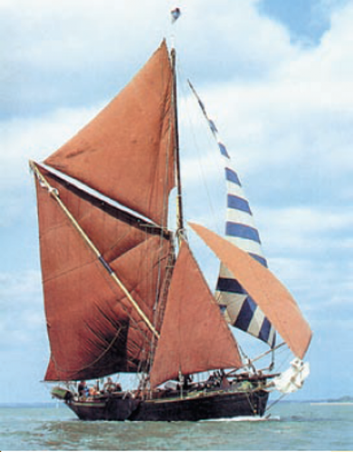 barge-tamise