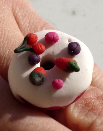 bague-donuts-fruits.jpg