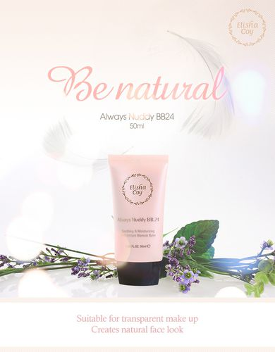 WISHTREND-KoreaMakeup-KoreaCosmetic-KoreaSkincare-BBcream-E.jpg