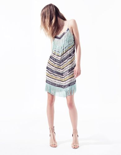 zara-trf-may-2012-21.jpg