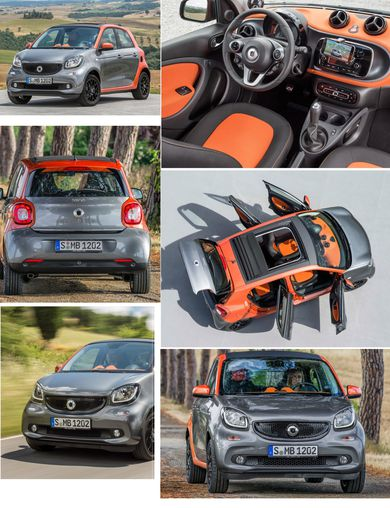 smart-forfour-2014-edition.jpg