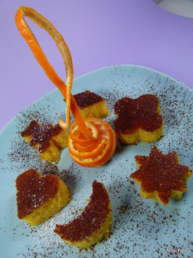 20120118gateaux-orange-010.JPG