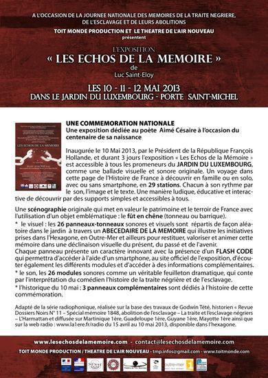 EXPO-LES-ECHOS-DE-LA-MEMOIRE.jpg