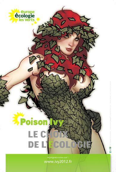 ivy-ecolo