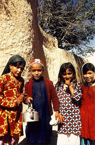 enfants_afghans-theiere.jpg