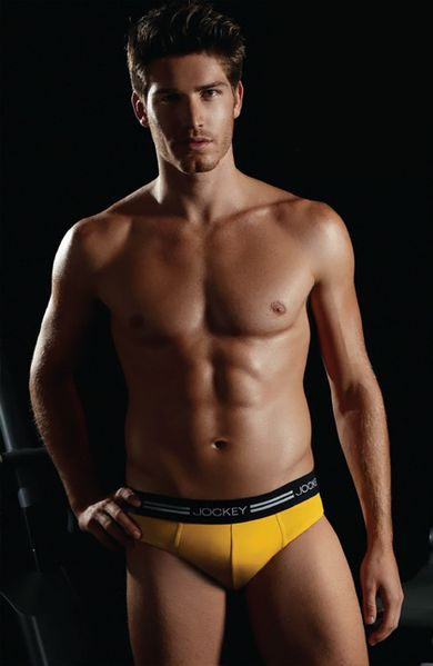 jockey-underwear-0.jpg