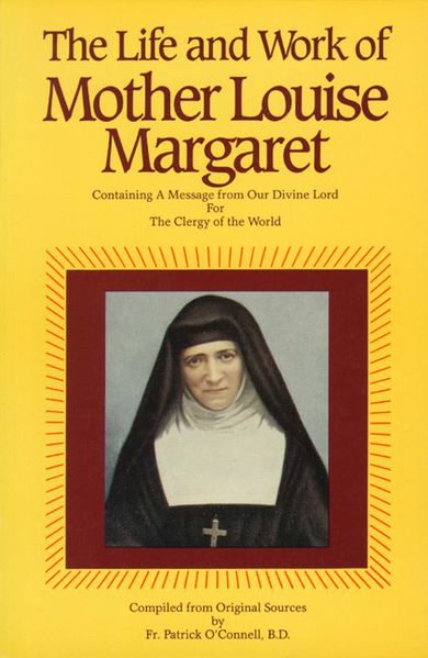 Life---Work-of-Mother-Louise-Margaret-Claret.jpg