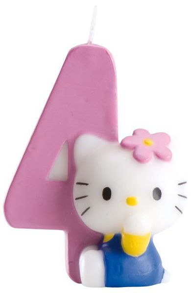 4-hello-kitty.jpg