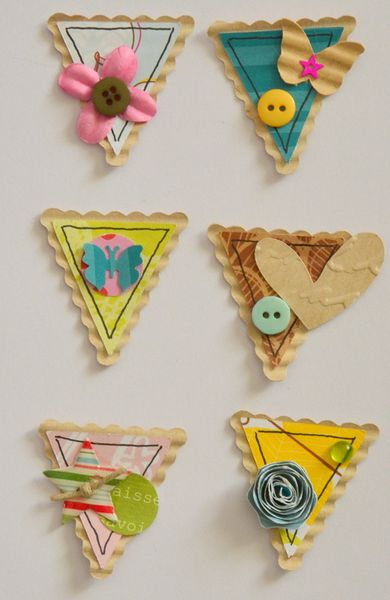 embellissements-scrap-1115.JPG