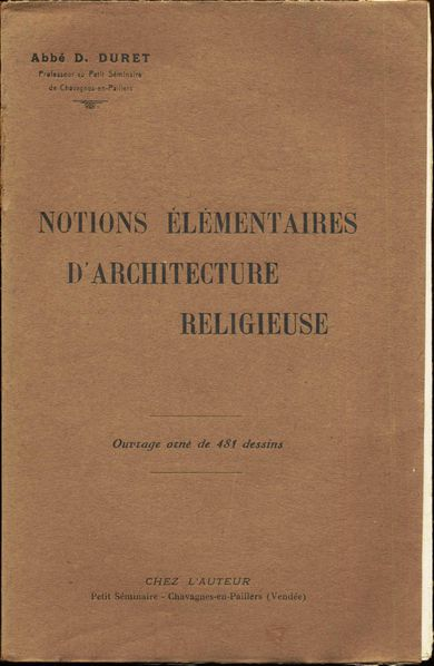 Notions-elementaires-d-architecture-religieuse.jpg