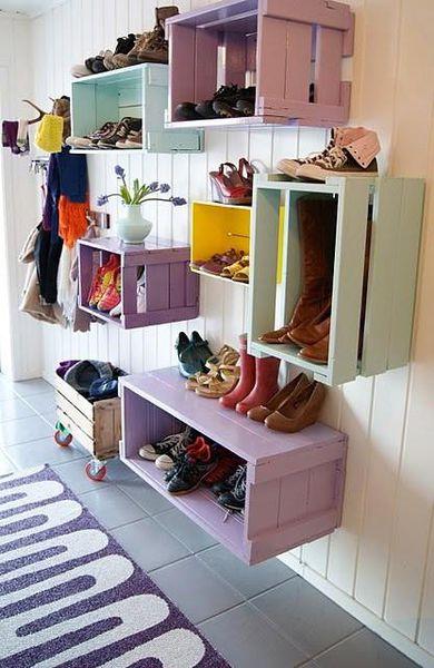 vraie-bonne-idee-range-chaussures-L-Se4ywB