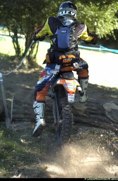 Brionne 2011 0230