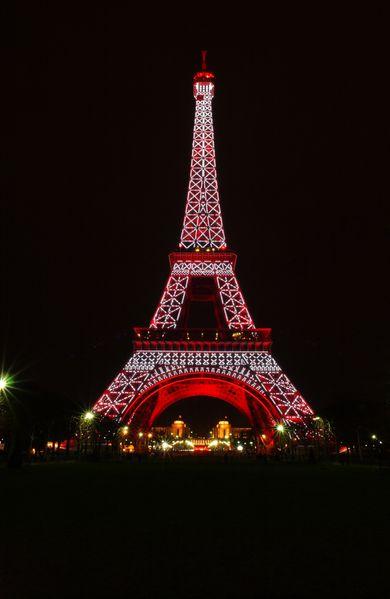paris-night 0050rge