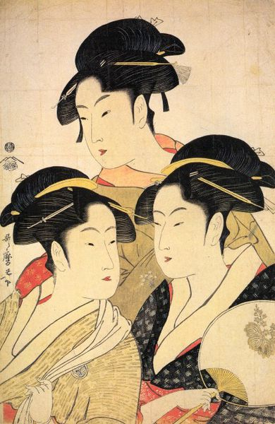 utamaro-Trois-beautes-de-notre-temps.jpg