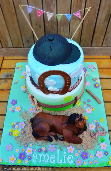 Gateau-equitation-cake-design-copie-1.jpg
