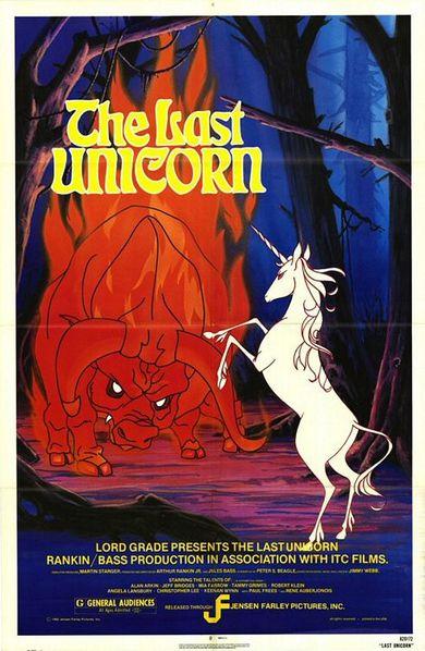 The-Last-Unicorn.jpeg