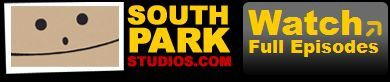 south-park-streaming.JPG