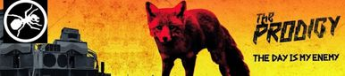 the-prodigy-new-album-the_day_is_my_enemy.jpg