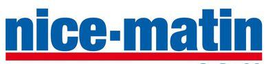 nice_matin_com_logo.jpg