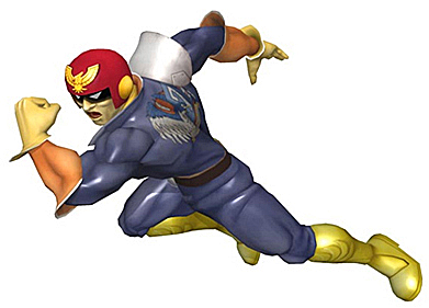 captain-falcon-big.png