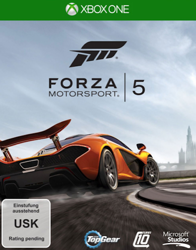 forza-5-copie-1.png