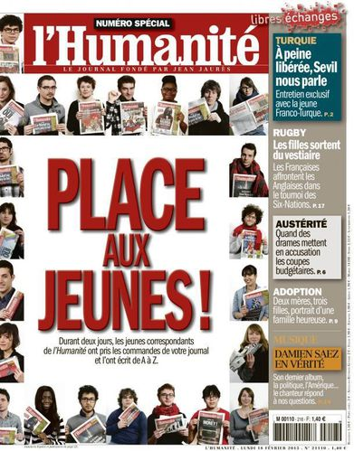 Libres-echanges-Humanite-18-fevrier-2013.jpg