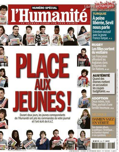 Libres-echanges-Humanite-18-fevrier-2013.jpg