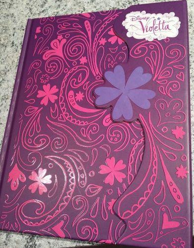 carnet-violetta.jpg