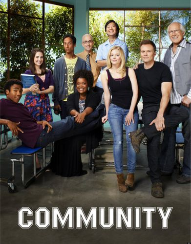 o-COMMUNITY-SEASON-4-REVIEW-facebook.jpg