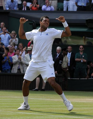 tsonga_wimbledon.jpg
