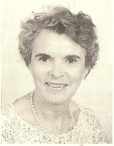 ElianeJughon
