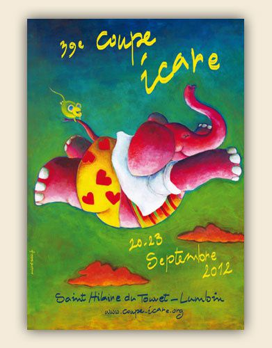 coupe-icare-2012