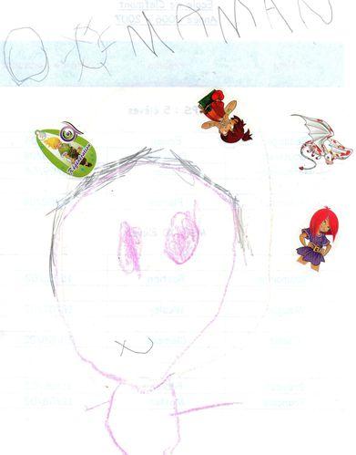 dessin Margot1