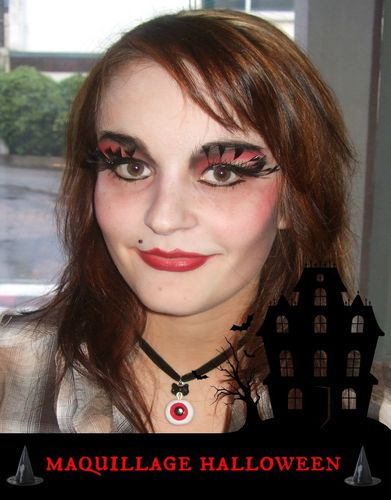 maquillage-halloween.jpg